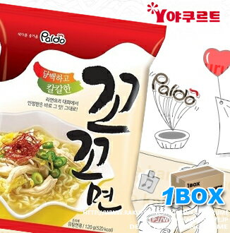 「Paldo」ココ麺40個入■韓国食品■輸入食品■輸入食材■韓国食材■韓国料理■韓国お土産...