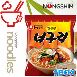 Noguri frame 40 pieces ♦ Korea food ♦ Korea food material / Korea cuisine / Korea souvenir / Korea ramen / emergency / emergency / disaster toy / noodles and instant noodles / winter / spicy ramen and spicy ramen / noodles / HDD