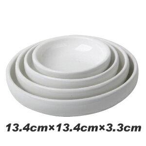 """13.4cmX13.4cmX3.3cm ""■ Korea tableware ■ Korea / Korea food / tableware / kitchen article / serving plate / dish / plate / is deep-discount"" a serving plate"
