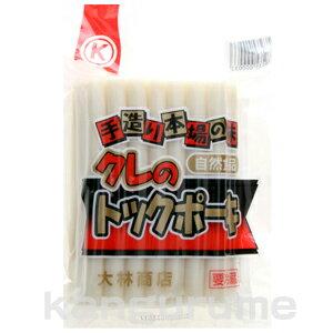クレノトッポギ 500 g ■ Korea food ■ low-price / Korea cuisine / Korea food material / tteokbokki / tradition / toppokki / bar cake