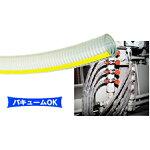 工場設備配管・各種機械組込用ホース/TG-15|100m【送料無料】