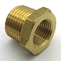 DIY・工具, 配管工具  RRcNB-1021 R14Rc18(mm)