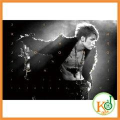 【チャート反映・レビューで、プレゼントGET★】【K-POPDVD・送料無料・限定版・クリアファイル...