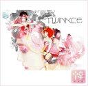 【K-POPCD・送料無料・クリアファイル・予約】 少女時代 Unit(テティソ)/Mini Album/TWINKLE (テヨン、ティファニー、ソヒョン)(10005398)