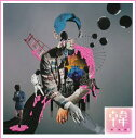 【K-POPCD・送料無料・クリアファイル・予約】 SHINee (シャイニー) - 3集/CHAPTER 2 'WHY SO SERIOUS? - THE MISCONCEPTIONS OF ME'(10007579)