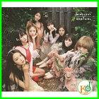 ��K-POPCD�����̿���ͽ���OHMYGIRL�����ޥ�������-WINDYDAY(3rd�ߥ˥���Х��ѥå�����)(8804775070990)