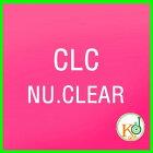 ��K-POPCD������̵�������̿���ͽ���CLC-NU.CLEAR(4th�ߥ˥���Х�)�������륷��(8809484114959)