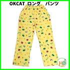 ��K-POP���å���OKCAT��ͽ���OKCAT�ʥ�������åȡ�-�ѥ���ޥ�ѥ��(OKCAT��������2���å�)(p0000ijn)