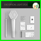 【K-POPグッズ・公式】EXO-公式ペンライトver.2(ホワイト)公式グッズ/officiallightstick国内発送(p0000gxo)