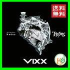 【K-POPCD・送料無料・予約】VIXX(ビックス)HADESハデス/6thシングルアルバム(8809484116878)