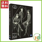 ��K-POPDVD�����ڥ���륫�顼�ե��ȥ֥å�������̵����ͽ���SUPERJUNIORK.R.Y(�����ѡ�����˥�K.R.Y)��AsiaTour��PHONOGRAPH��inSeoul[2DVD+���ڥ���륫�顼�ե��ȥ֥å�](8809333431565)