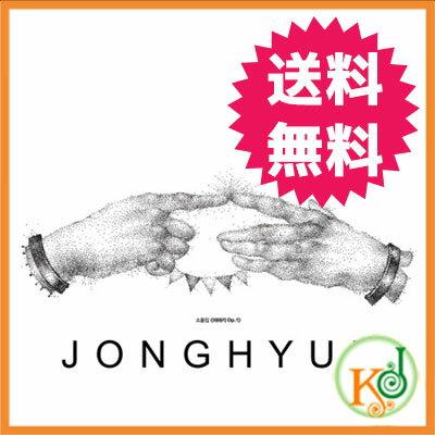 韓国(K-POP)・アジア, 韓国(K-POP) K-POP (SHINEE) - OP.1STORY OP.1 (8809269505224)