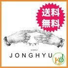 【K-POPCD・送料無料・初回ポスター・クリアファイル・予約】ジョンヒョン(SHINEE)-小品集[話OP.1/STORYOP.1]/全曲自作曲(8809269505224)