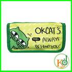 ��K-POP���å�����ͽ���ޤ���OKCAT�ʥ�������åȡ�/�ڥ륱����Ver.3�ʥ�����(okcat-s1-02)