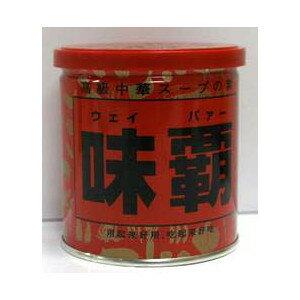 鶏骨・豚骨スープをベースに中華料理に欠かせない新鮮な野菜エキス・スパイス調味料を精選配合...