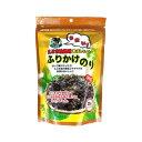 韓国物語で買える「ヘミロ ふりかけのり えごま油風味20g」の画像です。価格は140円になります。