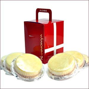 ★数々のメディア掲載商品★デンマーク直輸入の純粋な生チーズをオリジナルブレンド。オーブン...