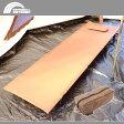 スーパーセール 【送料無料】コット キャンプ 折りたたみ椅子 軽量 giベッド 簡易ベッド キャンピングベッド レイチェル アウトドア ウルトラコット rr-uc01