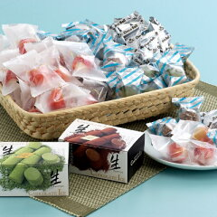 人気の苺アイスと本格派の生チョコアイス2種(生チョコ・抹茶生チョコ)、チョコアイスボール3...