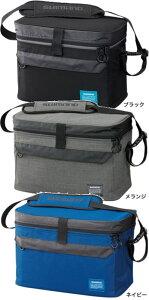 シマノ タックルクッションバッグ BA-038Q 20L