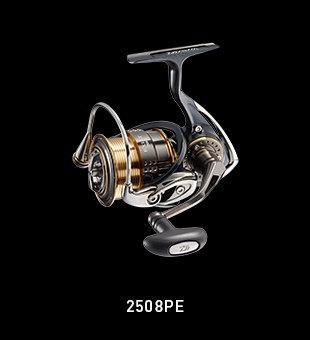 15イグジスト2506PE-DH