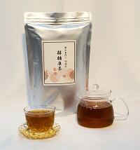 解糖康茶◆15袋