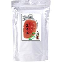 皇帝茶一心堂薬局オリジナル健康茶◆32包