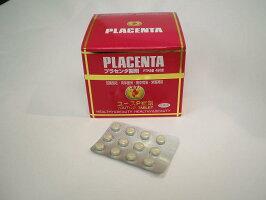 ユースP錠剤(プラセンタ製剤)【第2類医薬品】◆480錠