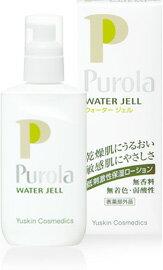 【医薬部外品】プローラ薬用ウォータージェル◆150ml