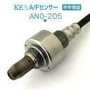 KEA A/Fセンサー ( O2センサー ) AN0-205 ( ウイングロード Y...