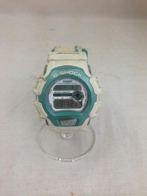 腕時計, その他 G-SHOCK DW-004 2