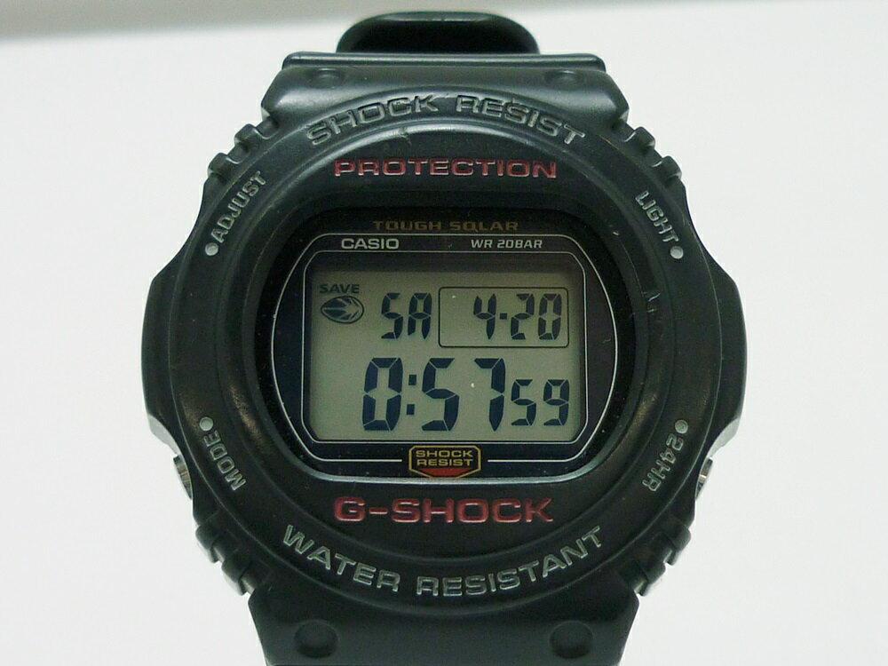 CASIO G-SHOCK protection CASIO G-SHOCK G G-5700 ...