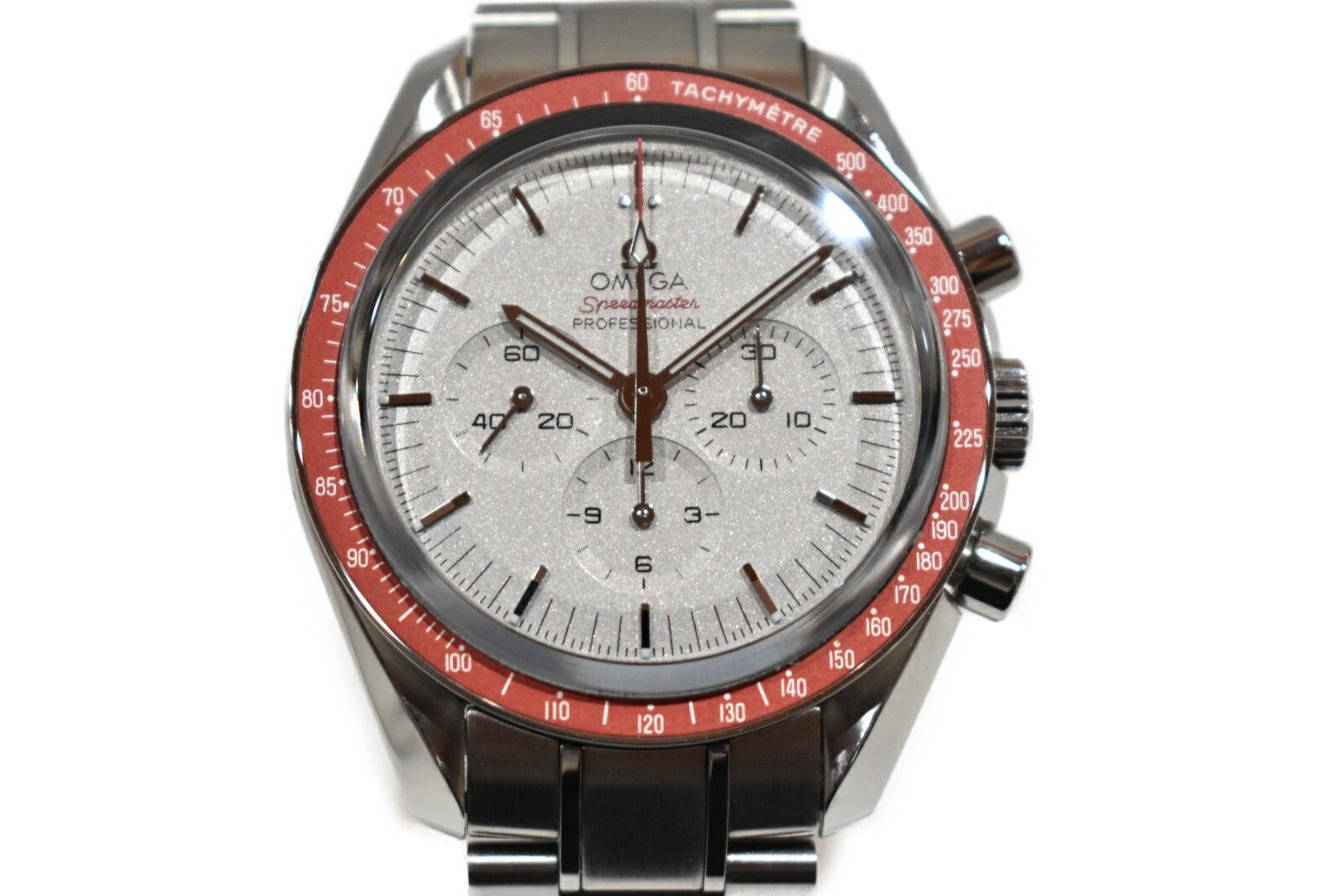 腕時計, メンズ腕時計  OMEGA 522.30.42.30.06.001 788 2020
