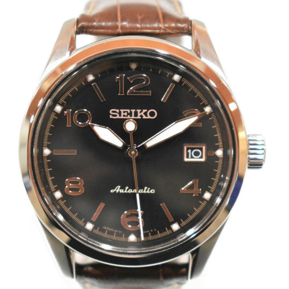 腕時計, メンズ腕時計  SEIKO 60 SARX031 1956