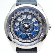 CITIZENシチズンAA7800-02Lカンパノラコスモサインクォーツ国内正規品腕時計メンズ未使用品