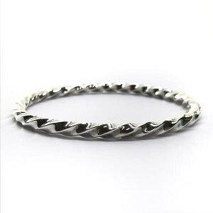 pretty nice d138c 91b02 ティファニー(Tiffany)|ブレスレット 通販・価格比較 - 価格.com
