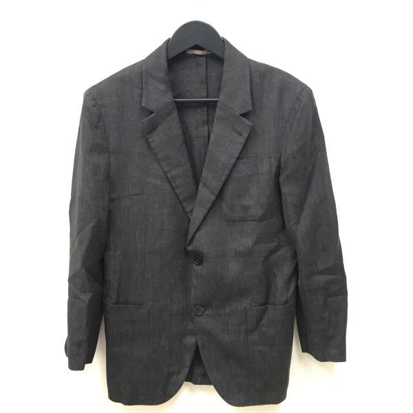 メンズファッション, コート・ジャケット Berluti 46 YK19002115