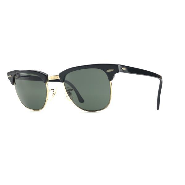 眼鏡・サングラス, サングラス Ray-Ban W0365 BauschLomb USA RY20000818