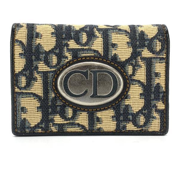 財布・ケース, 名刺入れ Dior RY20004081