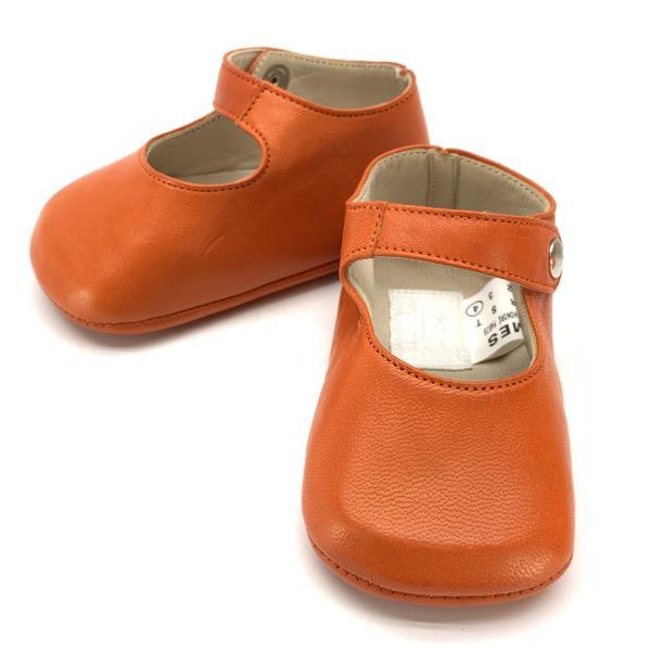 靴, その他 HERMES 18 RY21000434