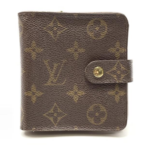 財布・ケース, メンズ財布 LOUIS VUITTON M61667 RY210001051
