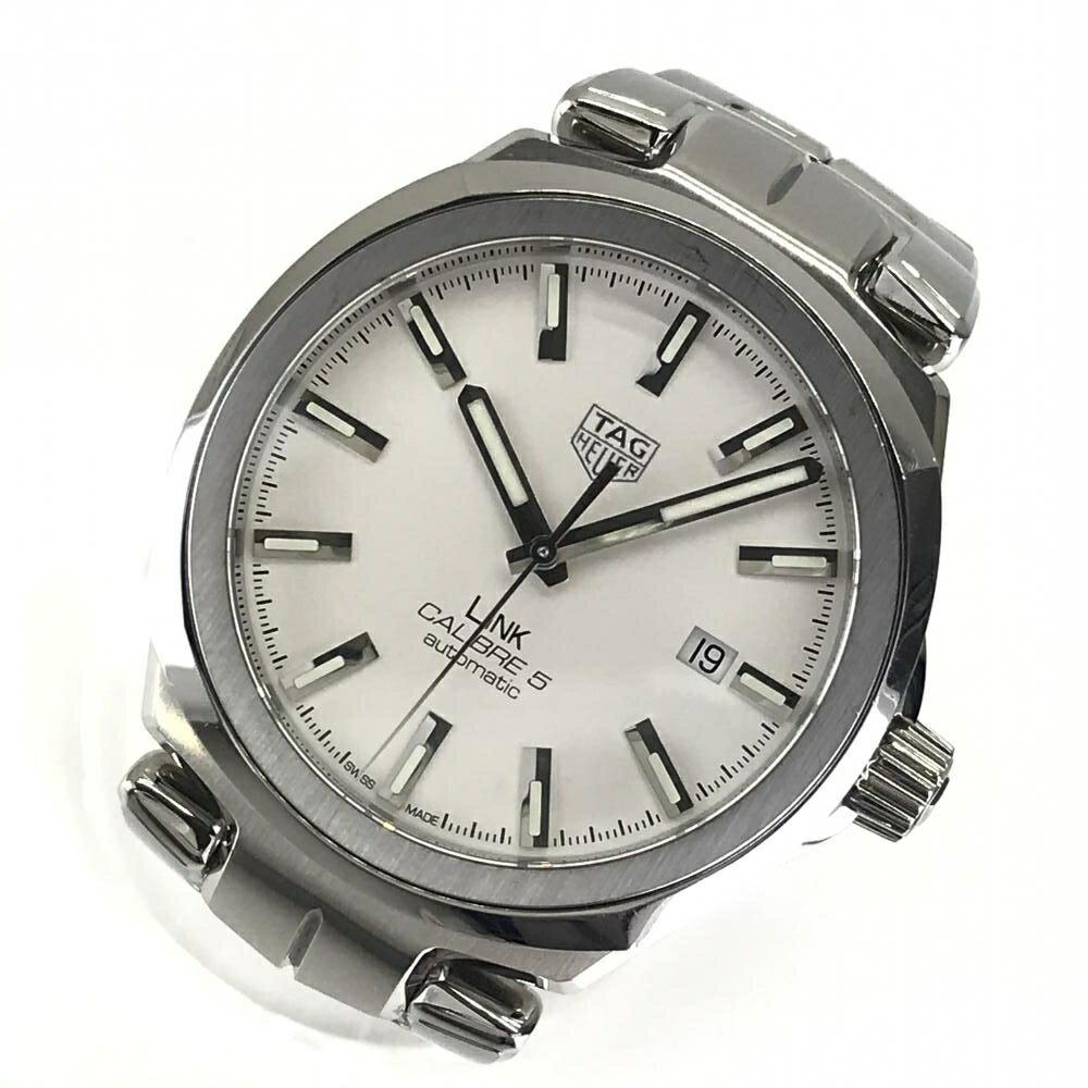 腕時計, メンズ腕時計 TAG-HEUER WBC2111 5 3YK19801