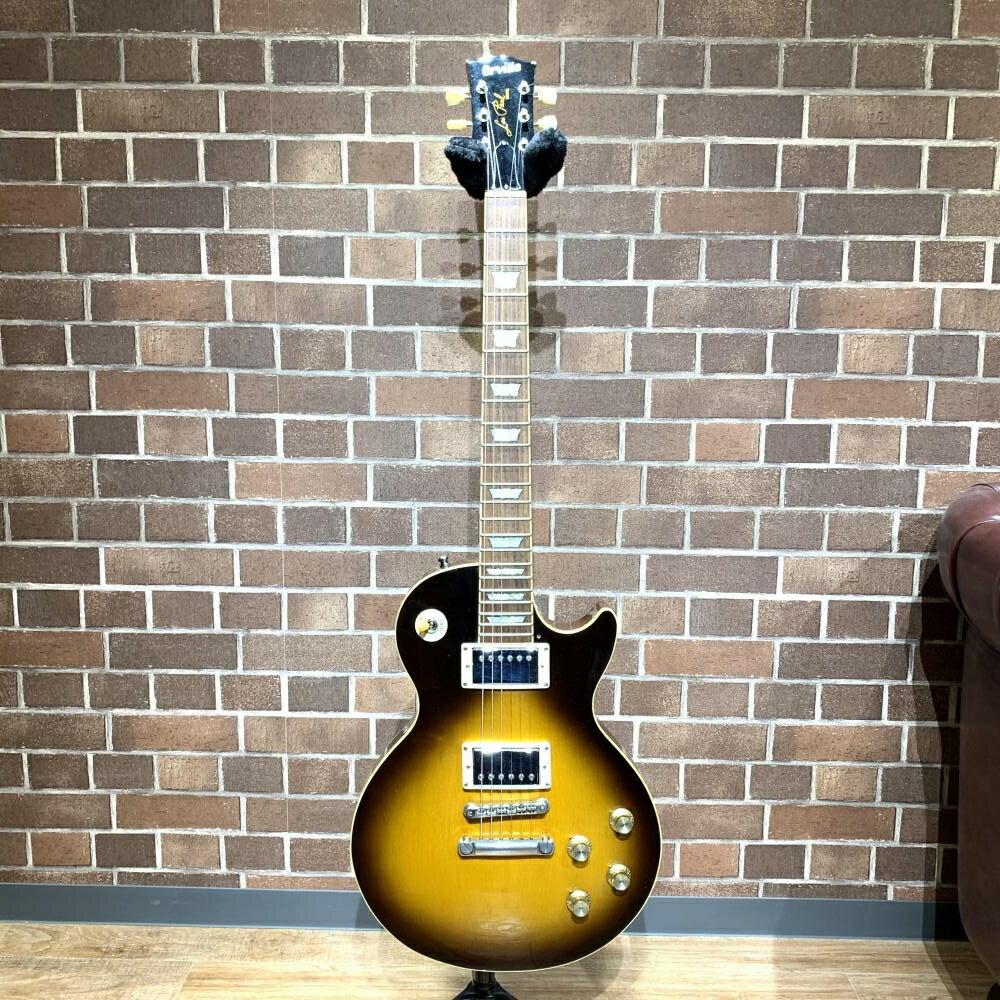 ギター, エレキギター Orville Les Paul Standard RM19855