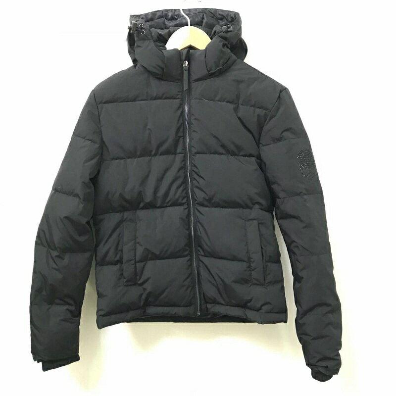 メンズファッション, コート・ジャケット ROEN S HS8064