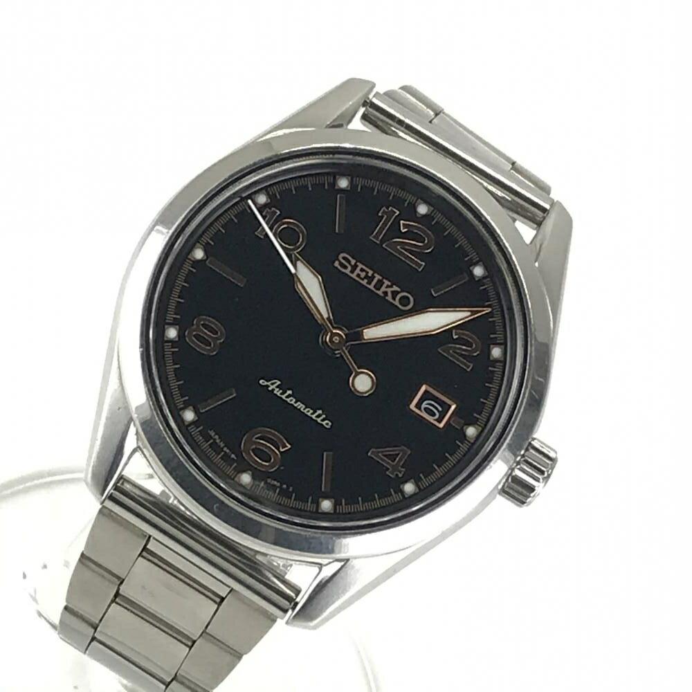 腕時計, メンズ腕時計 SEIKO SARX031 6R15-03K0 3 AT601956 YK19168
