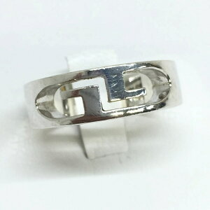 best service 09e6e 16380 グッチ(GUCCI) シルバーリング リング・指輪 通販・価格比較 ...