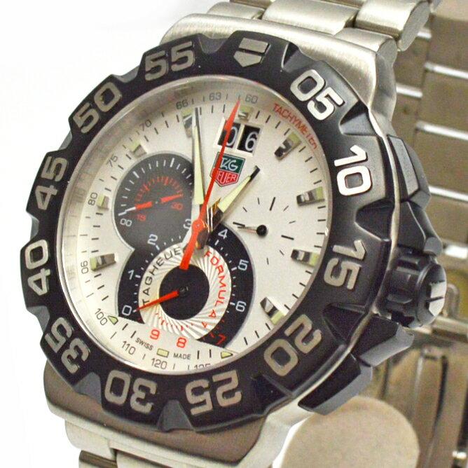 腕時計, メンズ腕時計 TAG HEUERCAH1011 1