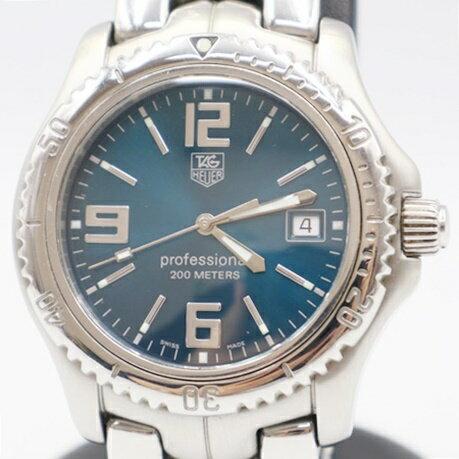 腕時計, メンズ腕時計 TAG HEUERWT1119 1000 SS h