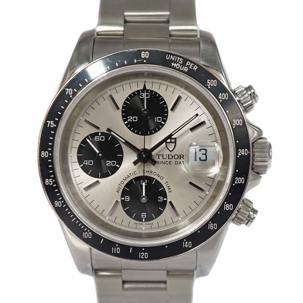 腕時計, メンズ腕時計 TUDOR 79260 USED-9 k21-2989