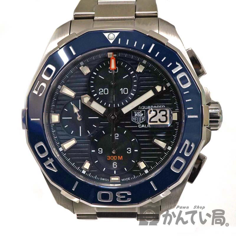 腕時計, メンズ腕時計 TAG-HEUER CAY211B.BA0927 USED-9 k3100008028900016